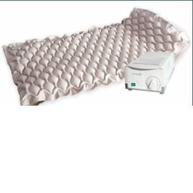 colchón antillagas