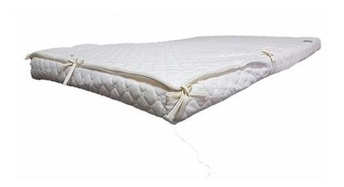 colchón antireflujo 3en1 bebe 100cm x 70cm  lactancia toral