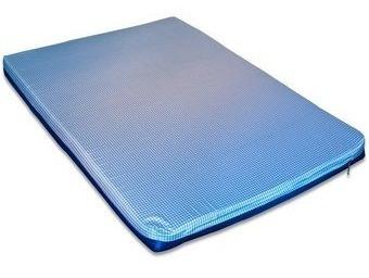 colchón antireflujo, cojín para lactancia y colchoneta para