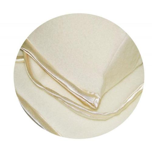 colchón antireflujo y cojines de seguridad ca1-beige