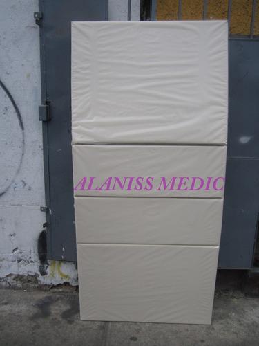 colchon aticulable ideal para cama clinica
