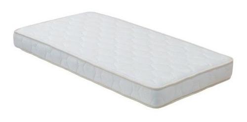 colchon baby air 70x130 cuna - blanco këssa muebles.