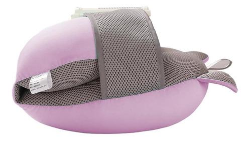 colchon baby splash premium float oferta irresistible