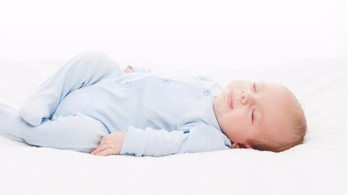 colchón bebe portátil alimentación cambiador cojin lactancia