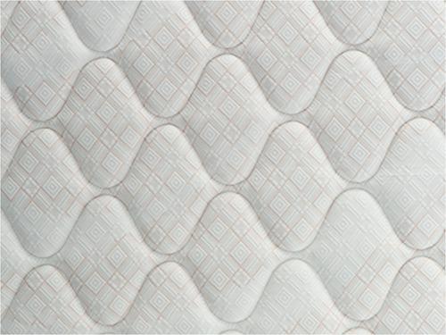 colchón belmo belspring 2 - 2 plazas - 140x190