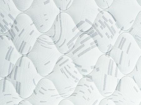 colchón belmo belspring 3 - king - 200x200