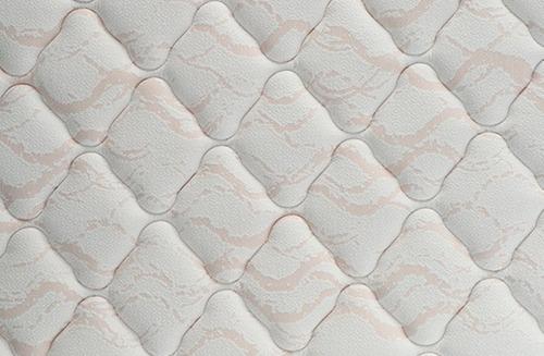 colchón belmo density 2 de 1.40 x 1.90 alta densidad 33kg/m3