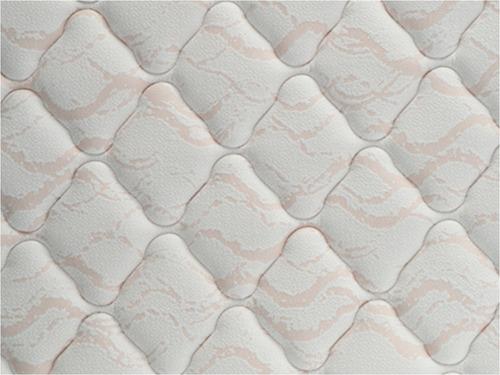 colchón belmo density 2 - king - 180x200 - 33kg/m3