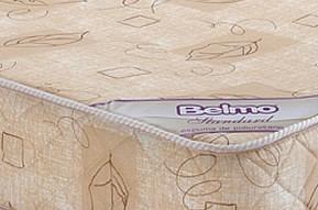 colchon belmo standard 190x100x14