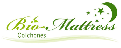 colchon bio mattress genova memory foam individual