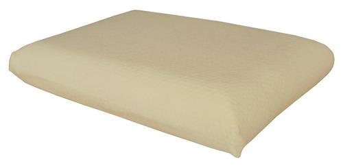 colchon bio mattress genova memory foam queen size con box