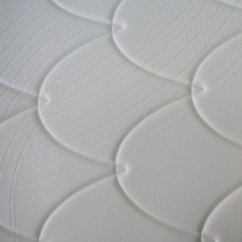 colchón bio mattress individual