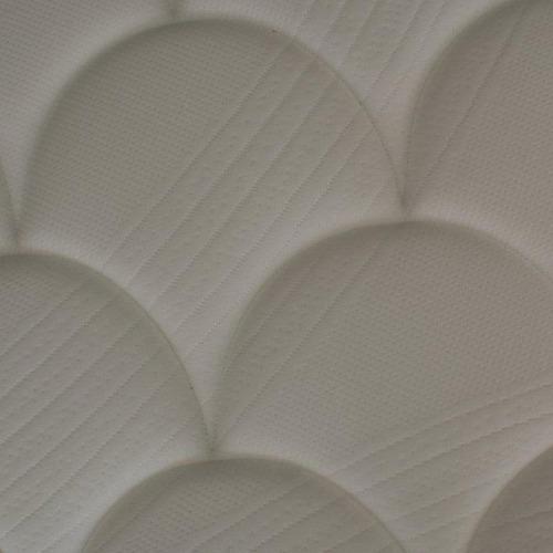 colchón bio mattress queen size manchester