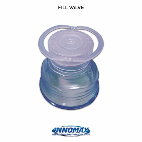 Colchon cama king de agua de super lujo 2 en mercado libre - Cama de agua precio ...