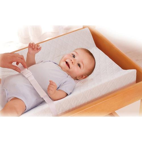 colchon cambiador para bebe *envio gratis