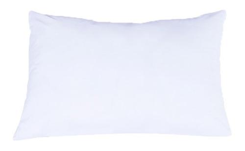 colchón cielo+base+lencería doble 140x190 (semi firme)