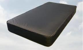 colchón  clinico pto odz  ( fabricación )