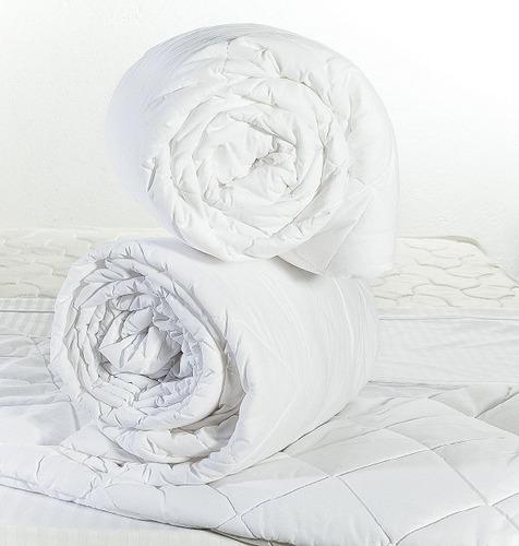 colchón colchón protector