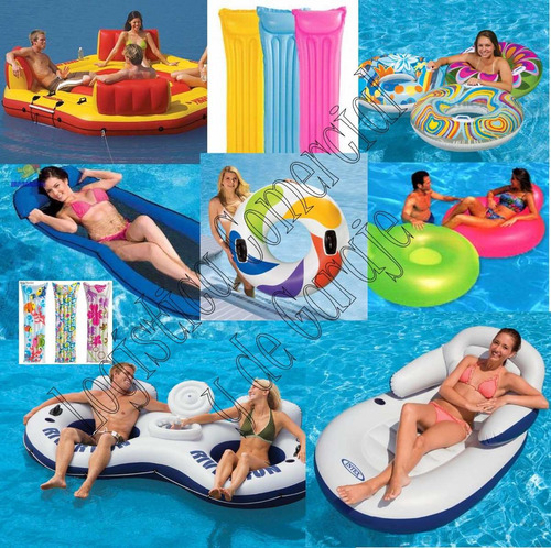 colchon colchoneta inflable bestway tortuga 58279 playa pisc