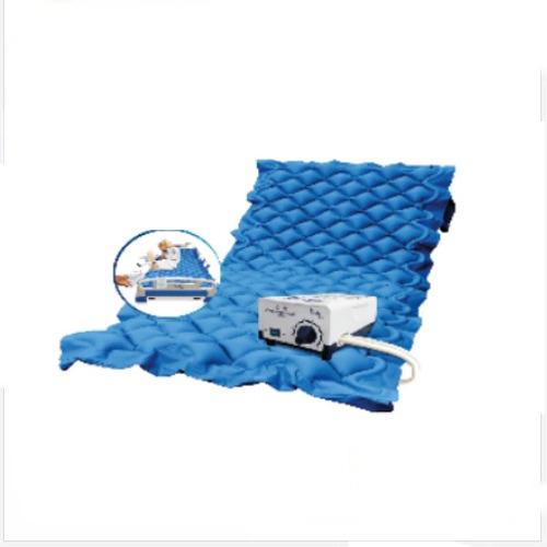 colchón de presión alterna
