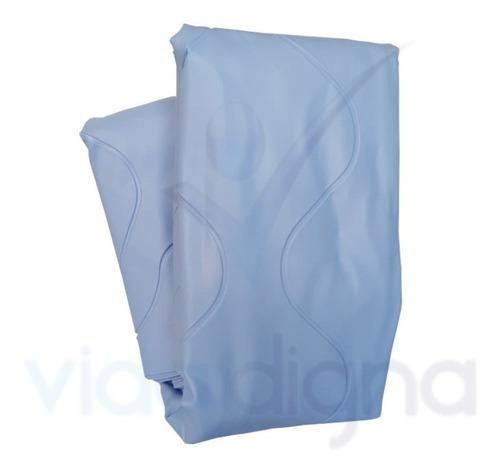 colchón de presión alterna antillagas - envío express