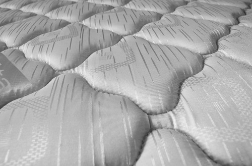colchón de resortes apolo full celta