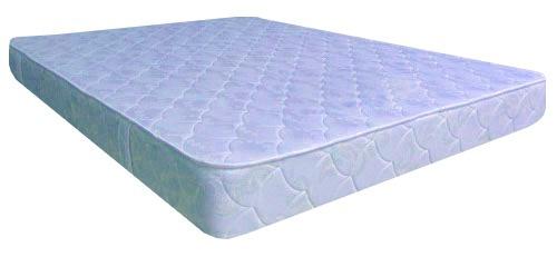 colchon doble + base cama + envio bogota + 2 almohadas