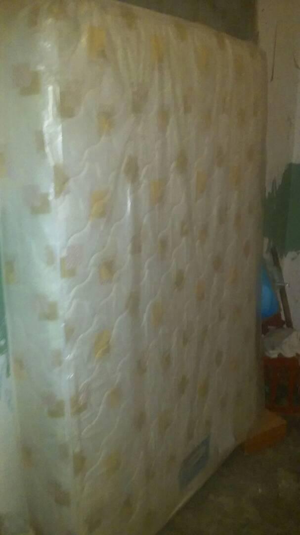 Colchon Dormiplus Matrimonial   Bs. 0,30 en Mercado Libre