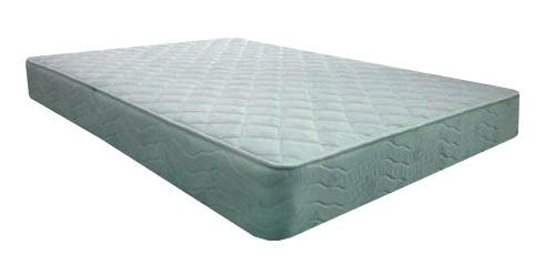 Colchon en espuma de alta densidad para cama semidoble - Espuma de alta densidad para sofa ...