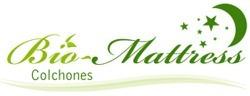 colchón encaja matrimonial memoryfoam bio mattress florencia