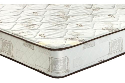colchón espuma belmo density 1 - 1 plaza - 80x190x22