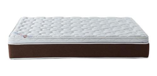 colchón everfoam  platinum confort 140*190 standart