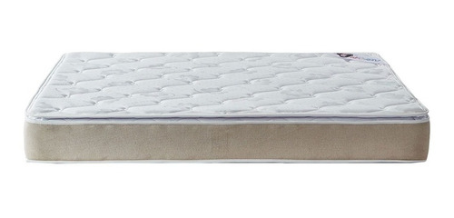 colchón everfoam silver dream 100*190 standart