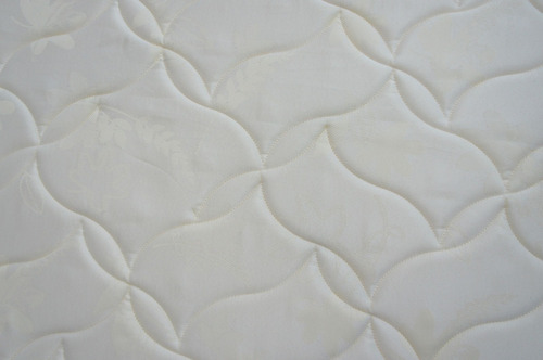 colchón fantasia espuma linea spoom aqcua 160x190 cm