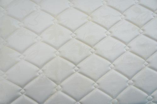 colchón fantasia espuma linea spoom terra 90x190 cm