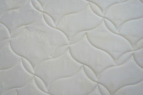 colchón fantasia spoom aqcua 90x190 cm espumado