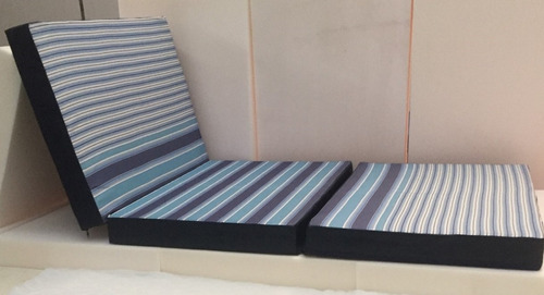 colchón hospitalario seccionado para cama hospital