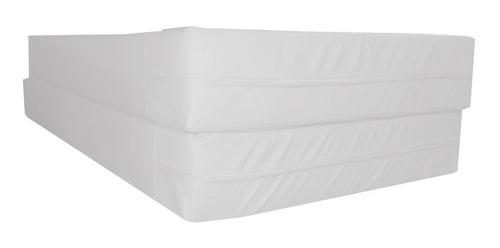 colchón impermeable
