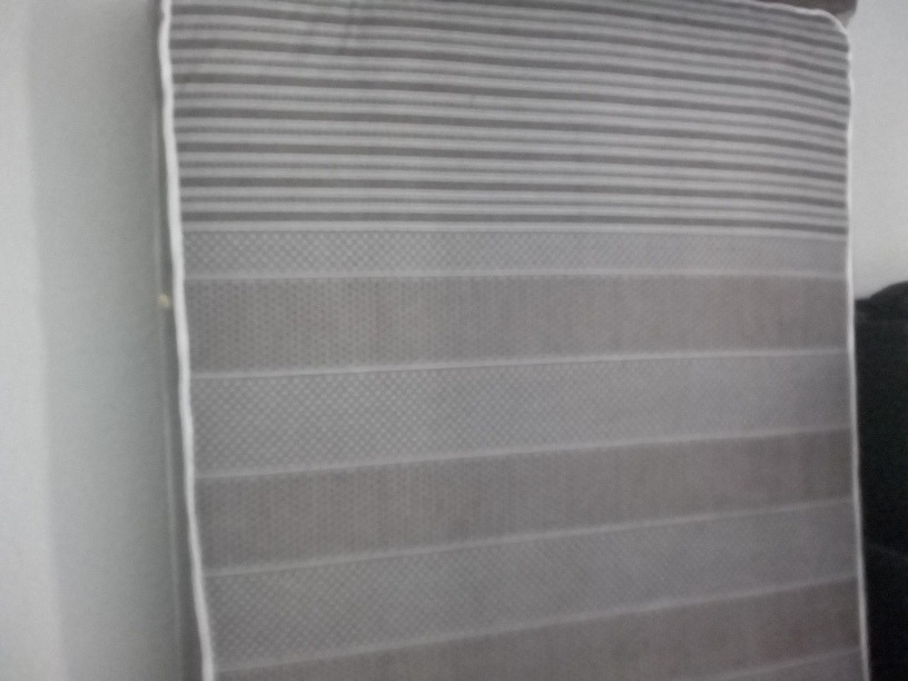 colchón individual
