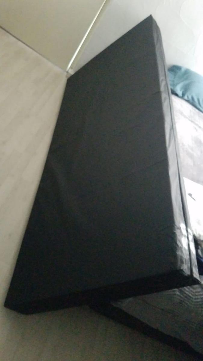 721ea54d528 colchón individual esponja para cama médica hospitalaria. Cargando zoom.