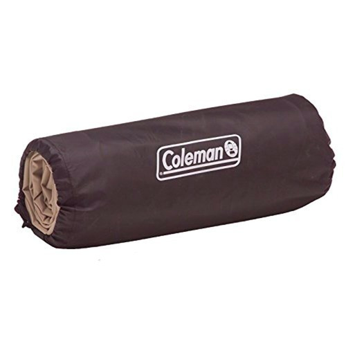 colchon individual inflable 4 en 1 twin/king 2000002847