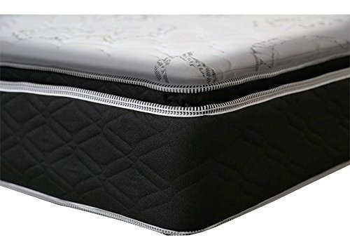 colchón individual shadow restonic envio gratis garantia