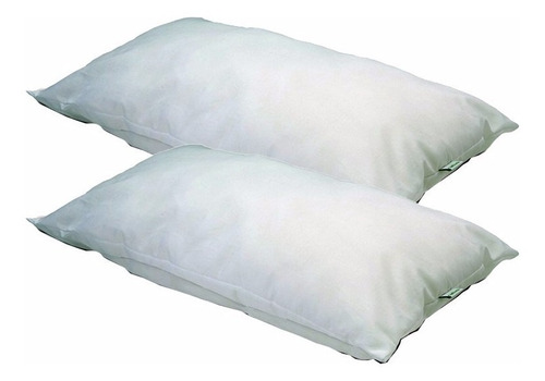colchon inducol april 140 x 190 2 plazas pillow top resortes