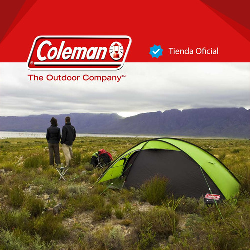 colchon inflable con bomba queen supportrest elite coleman