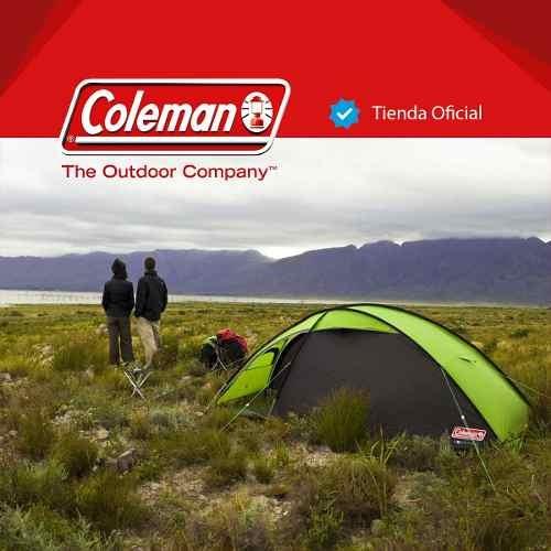 colchon inflable individual 5998m300 coleman