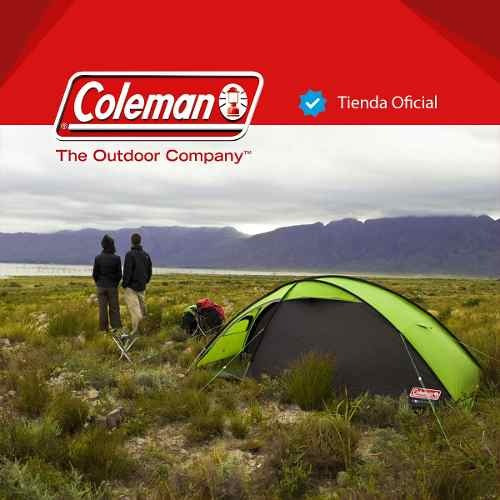colchon inflable queen doble altura m5998c611 coleman