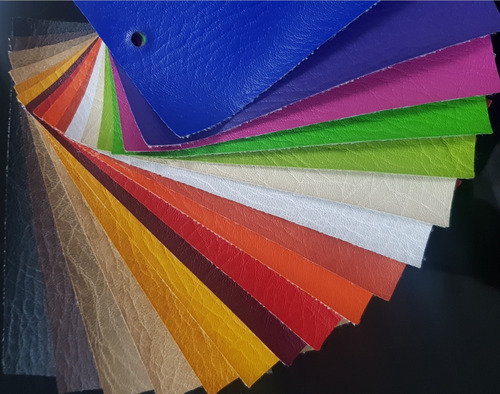 colchón júbilo+base+lencería doble 140x190 (semi firme)