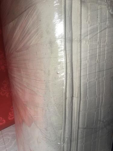 colchón king size américa acepto ofertas
