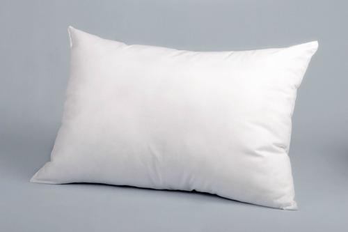 colchón litium espumado 140x190 + base + protector +almohada