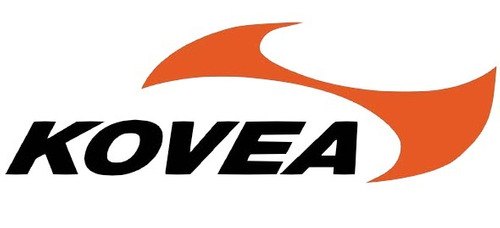 colchon mat una persona marca kovea (color bordo)